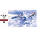 1:48 TA-4J Skyhawk 'US Navy Trainer'