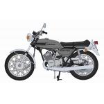 1:12 Kawasaki 500-SS/Mach III (H1)