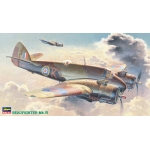1:72 Beaufighter Mk.VI