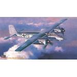 1:72 Focke-Wulf Ta154V-3 Mosquito