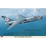 1:48 F-8E 'FN' Crusader 'French Navy'