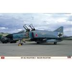 1:48 RF-4EJ Phantom II 'Recon Phantom'