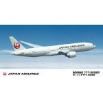 1:200  JAL B777-200-ER