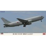 1:200 KC-767J & E-767 AWACS 'JASDF' - Combo Kit