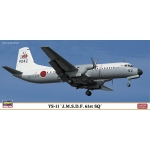 1:144 YS-11 'JMSDF VC-61 Air Transport Squadron'