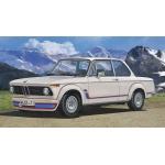 1:24 BMW 2002 Turbo