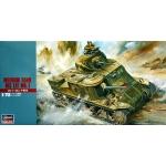 1:72 US Tank Lee Mk.I Medium Tank