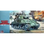 1:72 M4 (A3E8) Sherman
