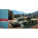 1:72 Leopard 2