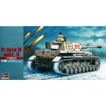 1:72 PZ.KPFW.IV AUSF.G. - Panzer IV