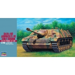 1:72 SD.KFZ.162 Jagdpanzer IV L/48 Early Verion