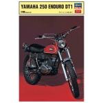 1:10 Yamaha 250 Enduro DT1