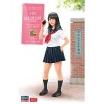 1:12 JK Mate Series 'Sailor Suit - Summer'