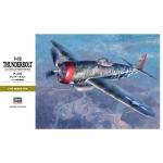 1:32 Republic P-47D Thunderbolt