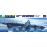 1:700 USS Yorktown II