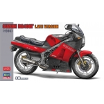 1:12  Suzuki RG400 Late Version