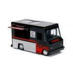 1:32 Deadpool Taco Truck - Black