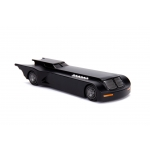 1:32 Batmobile from Batman: The Animated Series