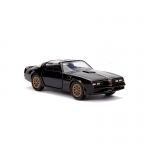 1:32 Smokey and the Bandit Firebird