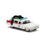 1:32 Ghostbusters ECTO-1