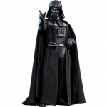 1:4 Darth Vader - Return of the Jedi