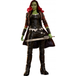 1:6 Gamora - Guardians of the Galaxy Vol. 2