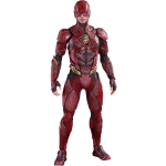 1:6 The Flash - Justice League