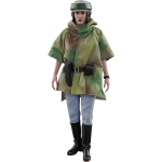1:6 Princess Leia - Endor Outfit
