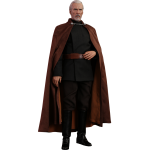 1:6 Count Dooku – Attack of the Clones