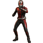 1:6 Ant-Man – Movie Masterpiece Series