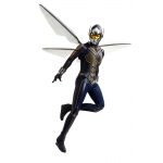 1:6 The Wasp – Movie Masterpiece Series
