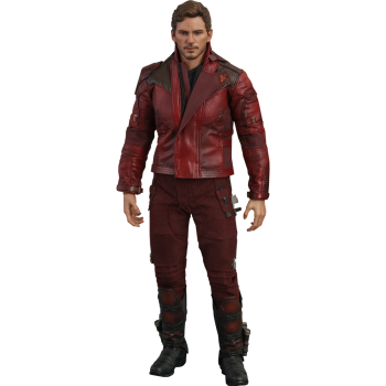1:6 Star-Lord - Avengers: Infinity War