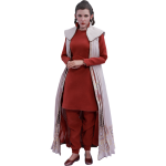 1:6 Princess Leia Bespin Outfit