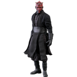 1:6 Darth Maul