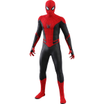 1:6 Spider-Man – Upgraded Suit