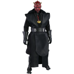 1:6 Darth Maul - Solo: A Star Wars Story