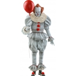 1:6 Pennywise – IT Chapter 2