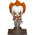 Pennywise with Broken Arm Cosbaby