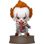 Pennywise Cosbaby