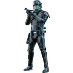 1:6 Death Trooper - The Mandalorian