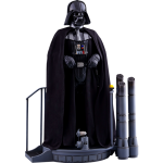 1:6 Darth Vader The Empire Strikes Back 40th Anniversary