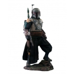 1:6 Boba Fett – The Mandalorian
