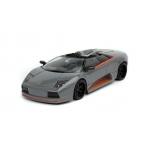 1:24 Hyper-Spec - Lamborghini Murcielago - Grey
