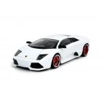 1:24 Hyper-Spec - Lamborghini Murcielago LP640 - White