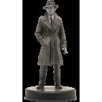 1:6 Humphrey Bogart Statue