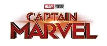 Captain Marvel Into Header