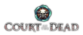 COTD Intro Banner