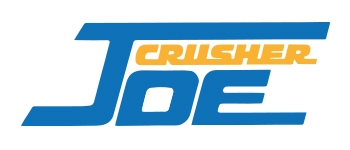 Crusher Joe