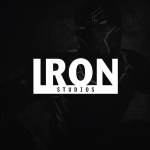 Amerang appointed Exclusive UK distributor for Iron Studios Collectables