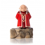1:10 Dungeon Master BDS Art Scale Statue